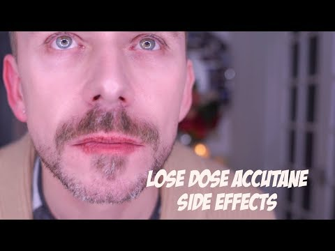 Ivermectin and dogs