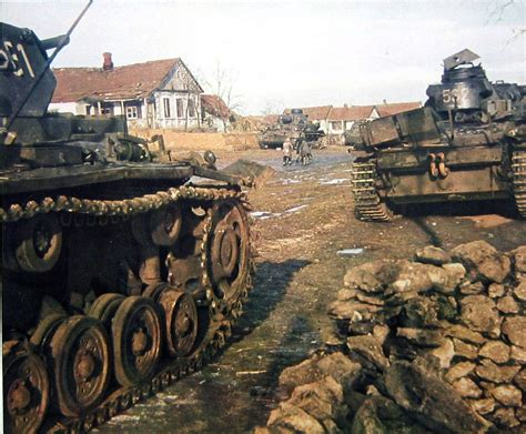 On This Date, in 1941, Operation Barbarossa, Germany